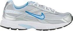Nike Women's Initiator Wide Running Shoes