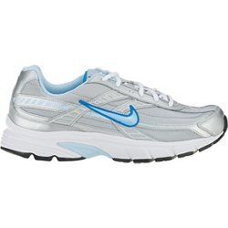 Women's Initiator Wide Running Shoes