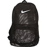 dba0c85b52 Nike Brasilia Mesh Backpack