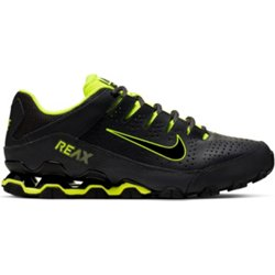 Men's Reax 8 Training Shoes