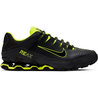 1ef1e20c8d4c ... Nike Men s Reax 8 Training Shoes. Men s Training Shoes. Hover Click to  enlarge