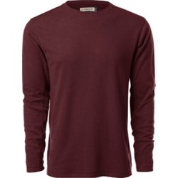Men's Baselayer