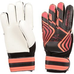 Juniors' Defender Goalie Gloves