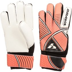 Adults' Defender Goalie Gloves