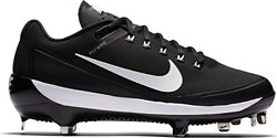 Nike Men's Alpha Air Clipper '17 Baseball Cleats