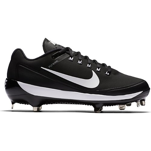2e81c097587 Men's Baseball Cleats | Nike, Adidas & More | Academy