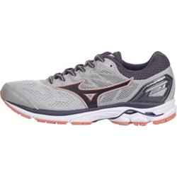 Women's Wave Rider 21 Running Shoes