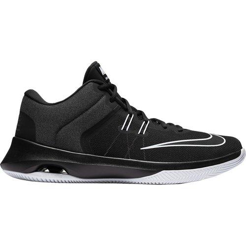 66d679a7372 ... official nike mens air versitile ii basketball shoes 6d994 6ca90 ...