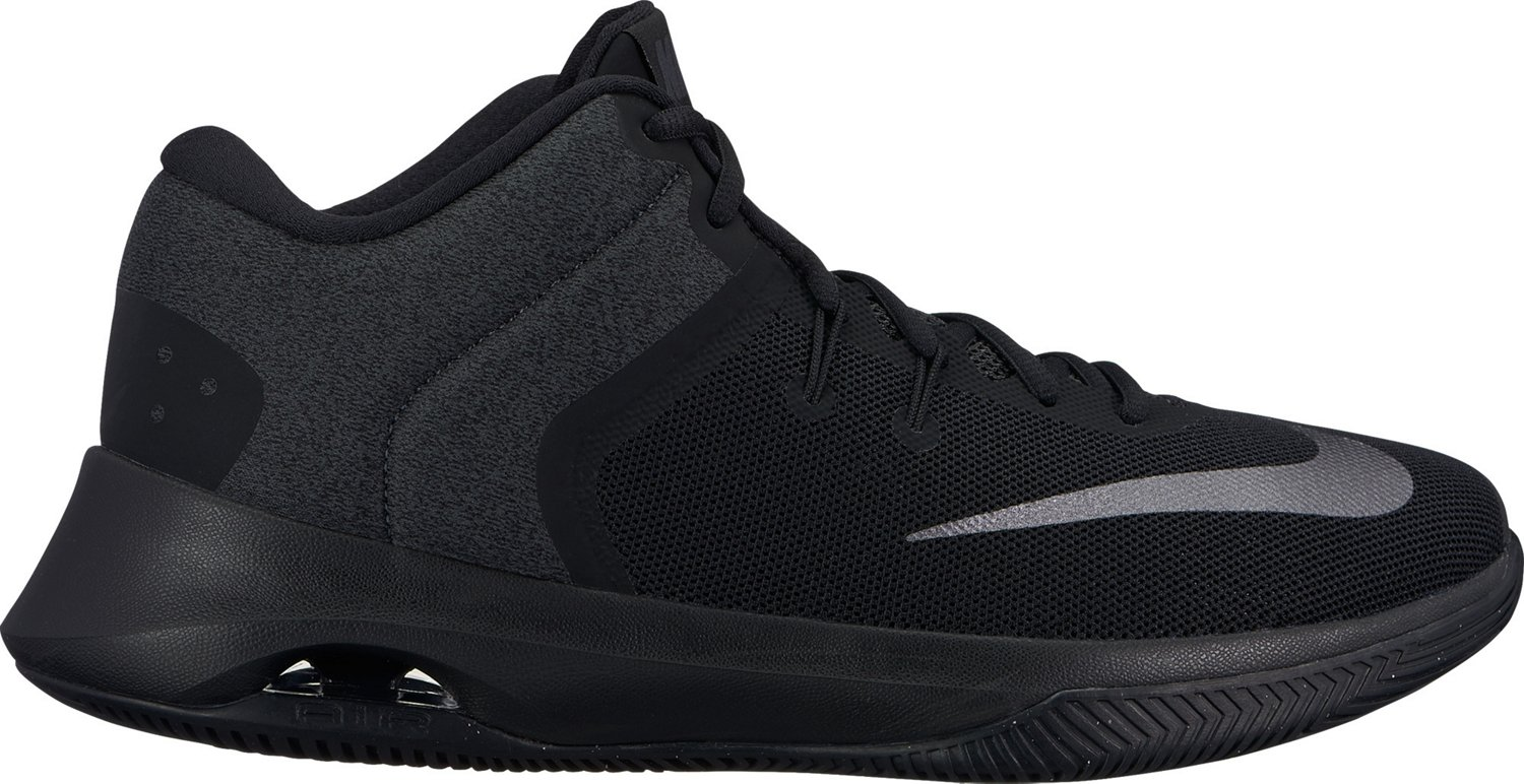 96145f48a9d Display product reviews for Nike Men s Air Versatile II NBK Basketball Shoes