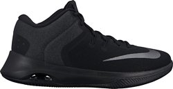 Nike Men's Air Versatile II NBK Basketball Shoes