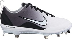 Nike Women's Lunar Hyperdiamond 2 Pro Softball Cleats