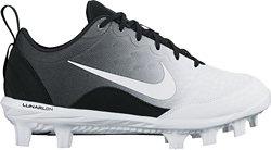 Nike Women's Hyperdiamond 2 Pro MCS Softball Cleats