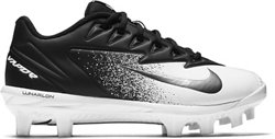Nike Boys' Vapor Ultrafly Pro MCS Baseball Cleats