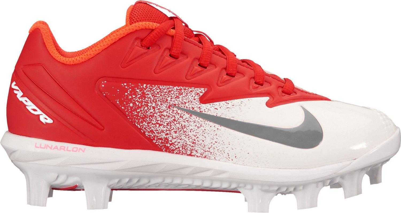 26890efbc3f9 Display product reviews for Nike Boys  Vapor Ultrafly Pro MCS Baseball  Cleats