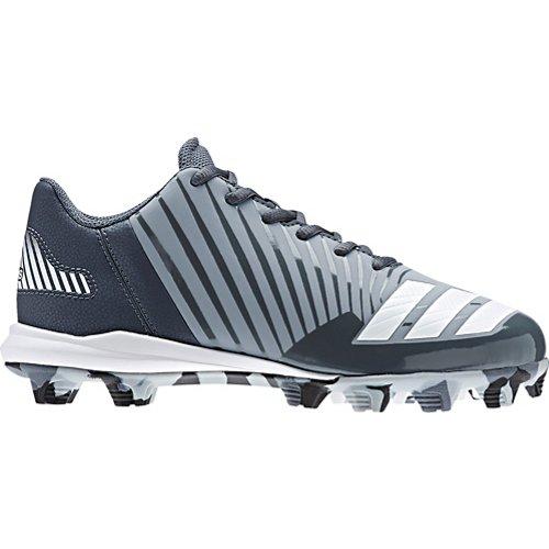 size 40 c6f59 f7ea3 ... germany adidas youth icon md k baseball softball cleats eabb6 b6857