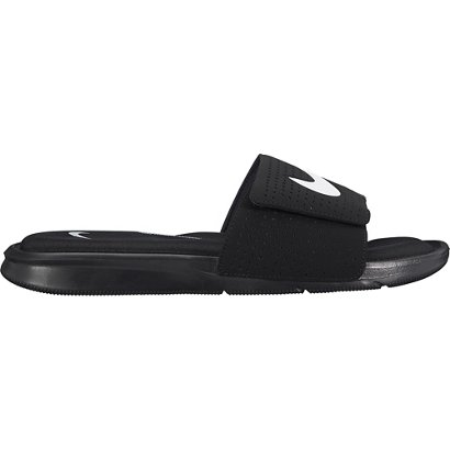 32085bb4056f Men s Sports Slides. Hover Click to enlarge