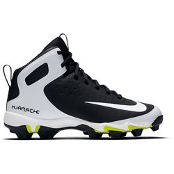 best service 555db acfde netherlands men baseball cleats nike 11 trainers4me 2521c fff60  real nike  boys alpha huarache pro mid mcs baseball cleats 3e099 f9826
