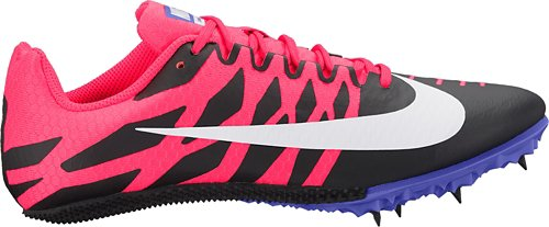 Track Amp Field Track Spikes Amp Shoes Running Spikes Cleats