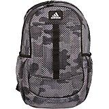 beeddc77dee7f8 adidas Forman Mesh Backpack