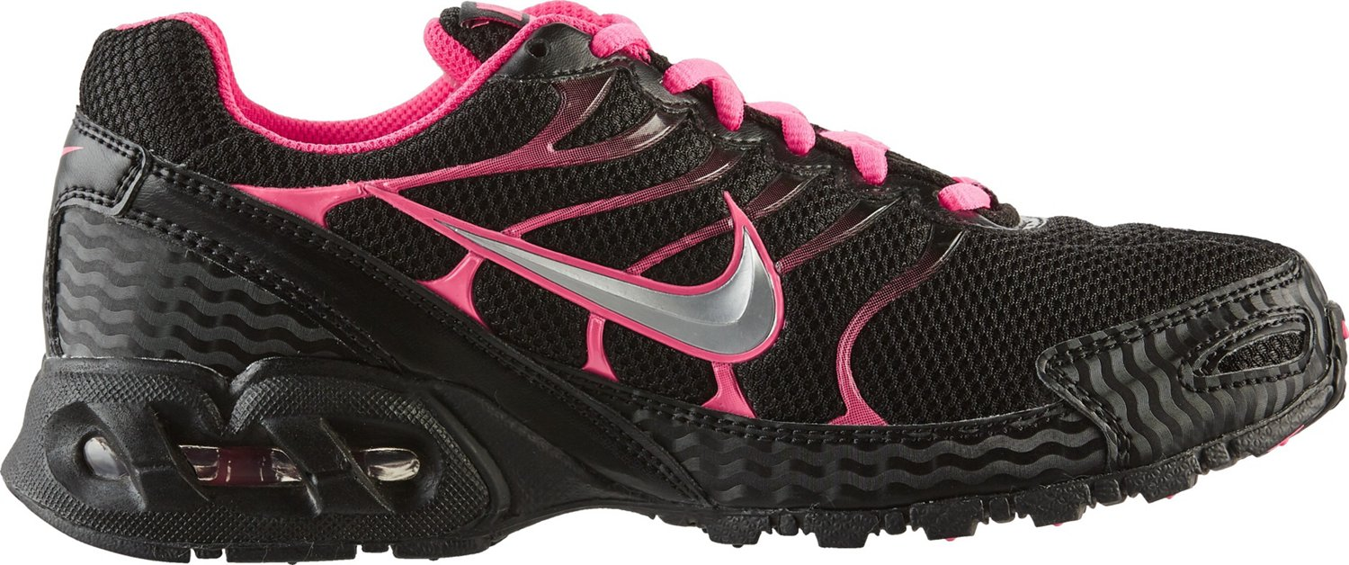 7c5399bca9 Display product reviews for Nike Women's Air Max Torch 4 Running Shoes