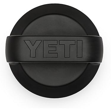 YETI® Rambler Bottle Chug Cap