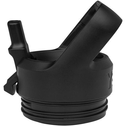 YETI® Rambler Bottle Straw Cap