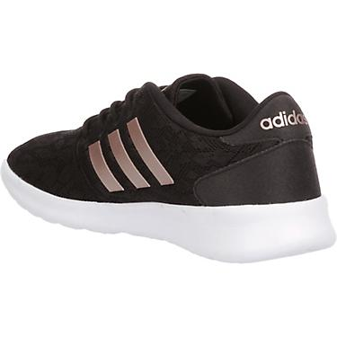 adidas Women's cloudfoam QT Racer Running Shoes | Academy
