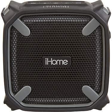 iHome Speakers   Academy