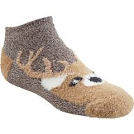 Magellan Outdoors Kids' Deer Lodge Socks