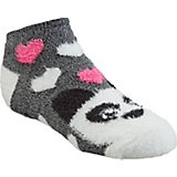 Magellan Outdoors Kids' Panda Lodge Socks