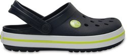 Kids' Crocband Clogs