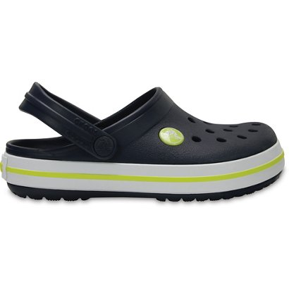 c970cd90c006f3 Crocs Kids  Crocband Clogs