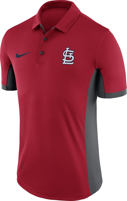 half off db7b8 3dbe0 STL Cardinals Apparel | Academy