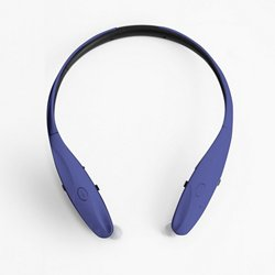 iJoy Bioniq Bluetooth Neckband Wireless Headset