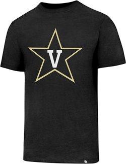 '47 Vanderbilt University Club T-shirt