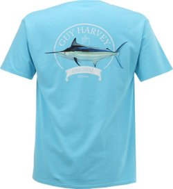 Men's Members Only Pocket T-shirt