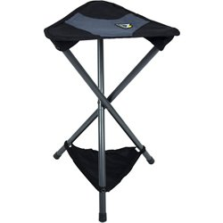 PackSeat Portable Stool