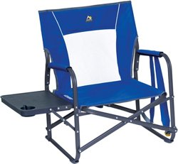 Slim-Fold Event Chair