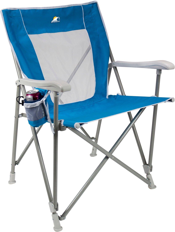 GCI Outdoor Waterside Captainu0027s Chair