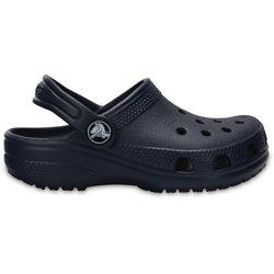 Boys  Crocs 371e02d6d630