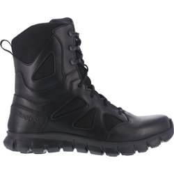 Men's SubLite Cushion 8 in EH Tactical Boots