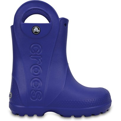 52aa3e7cf5679 Boys  Rain   Rubber Boots. Hover Click to enlarge