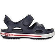Boys' Slides, Sandals + Flip-Flops