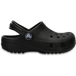 86b1234f67bb Boys  Crocs. Crocs Classics