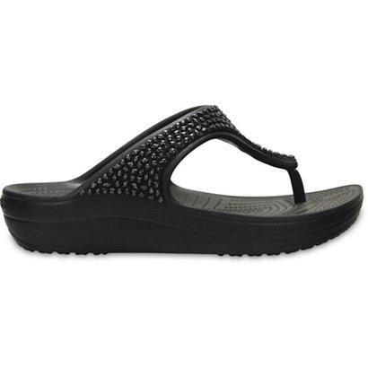 3b8f6228cf00 Women s Sandals   Flip Flops. Hover Click to enlarge