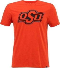 '47 Oklahoma State University Primary Logo Club T-shirt