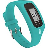 iJoy Kids' Activity Tracker