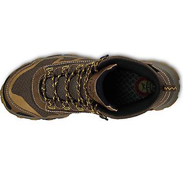 197b5881179 Irish Setter Men's Drifter Mid Top Hiking Boots