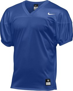Nike Youth Core Practice Jersey