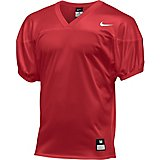 Nike Youth Core Practice Jersey a503322ca6